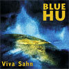 Ek_Blue-HU_cover100