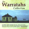 warratahs_collection_sm
